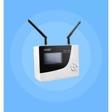 AX-903A GPRS电力安全智能终端 智能家居产品