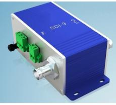 防雷防电|HD-SDI 防雷器