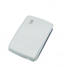 身份证阅读器CVR-100UC身份证防伪识别仪二代身份证读卡器
