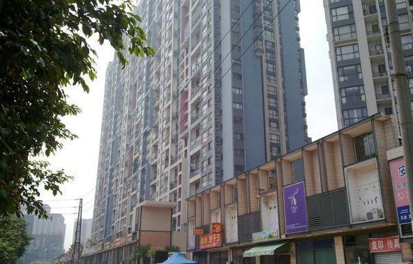中惠新城 监控系统、出入门禁及停车场改造工程/